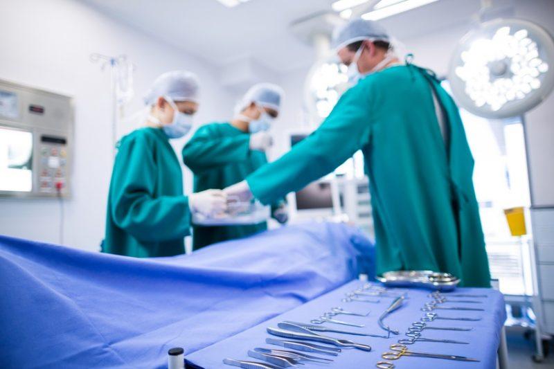 Noventa-Consulting-Lean im Spital