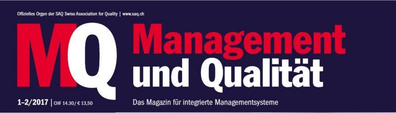 Noventa Consulting-Management und Qualität
